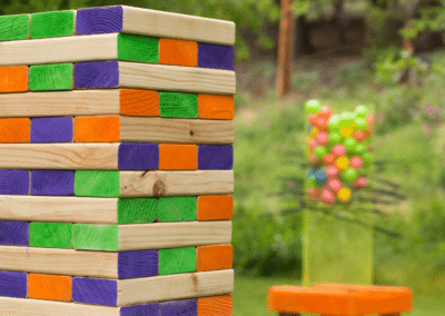 giant-jenga-outdoor-play-Alberta-Campgrounds-Elevated-Experience