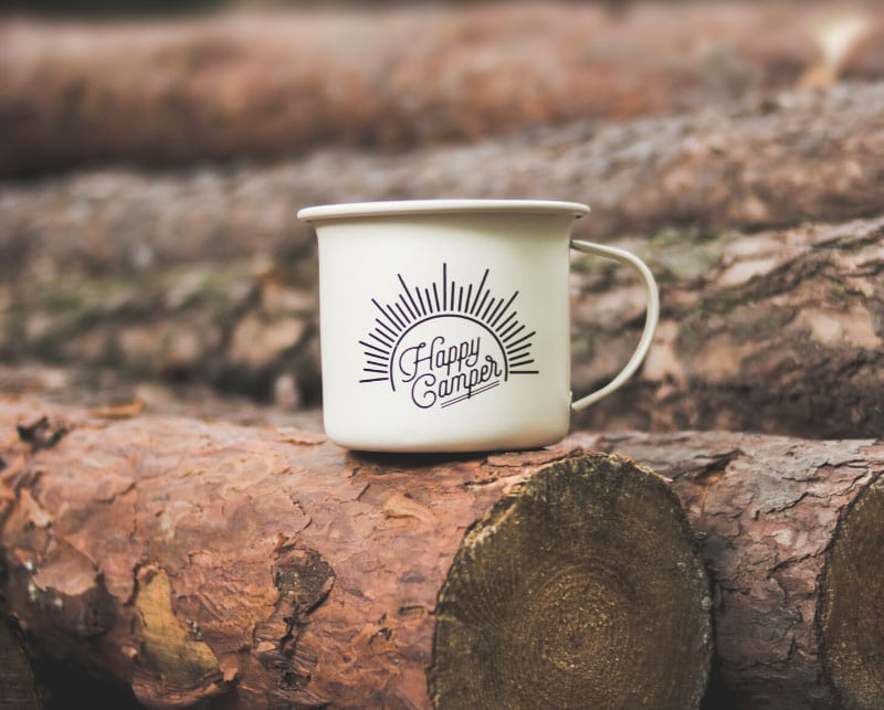Alberta-Campgrounds-Coffee-Cup