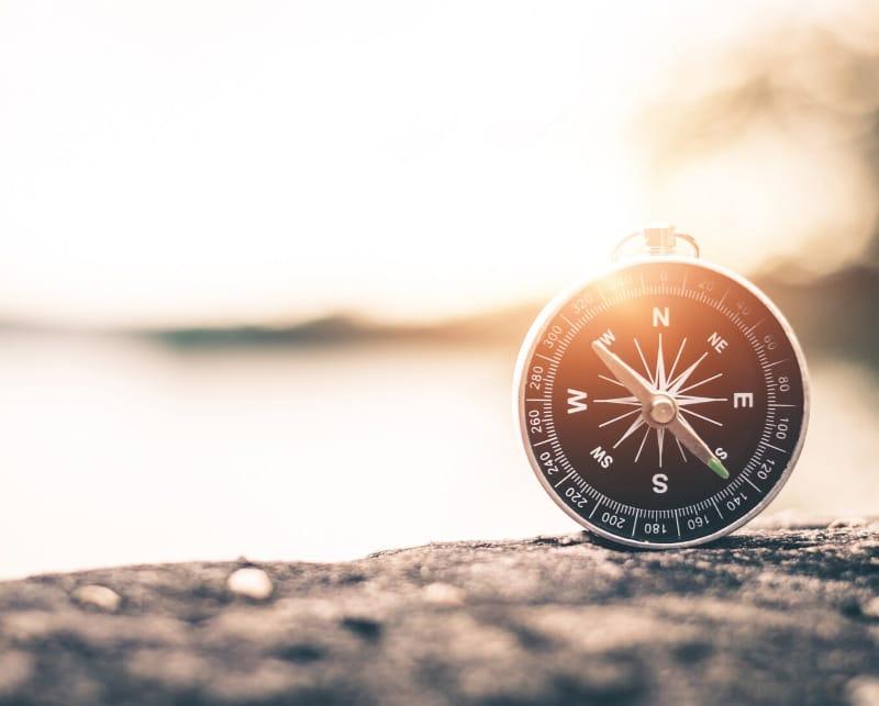 Alberta-Campgrounds-Compass