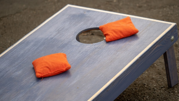 Alberta-Campgrounds-Large-Games