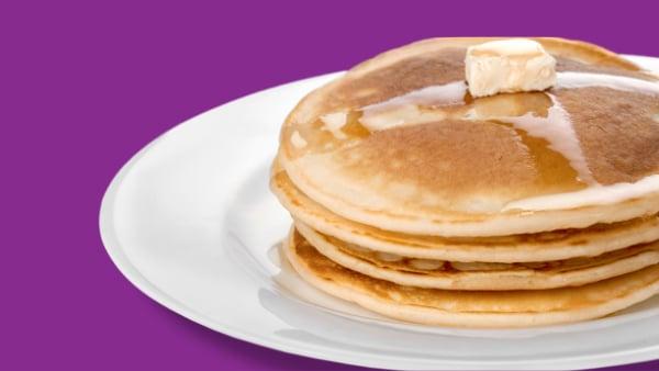 Alberta-Campgrounds-Pancake-Breakfast